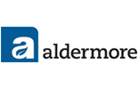Aldermore Mortgages Logo