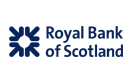 RBS Mortgages logo