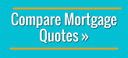 Compare Mortgage Quotes