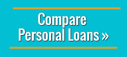 Nationwide Personal Loans