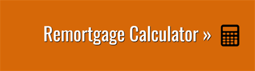 Remortgage Calculator