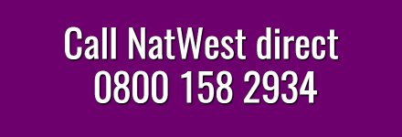 Natwestcalldirect