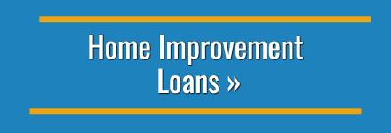 Home -improvement -loans