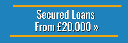 Barclays Secured Loans [Top Rates From 3 3% APR]