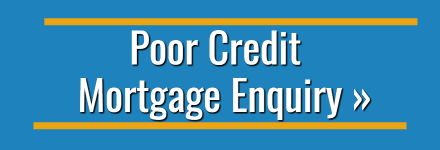 Bad-Credit-Mortgage