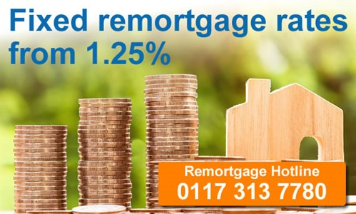 Remortgage -rates -are -on -the -rise -(3)