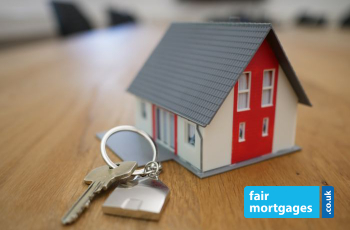 Buy-to-let-mortgages-for-first-time-landlords