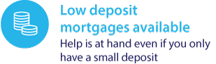 buy to let mortgage for self employed